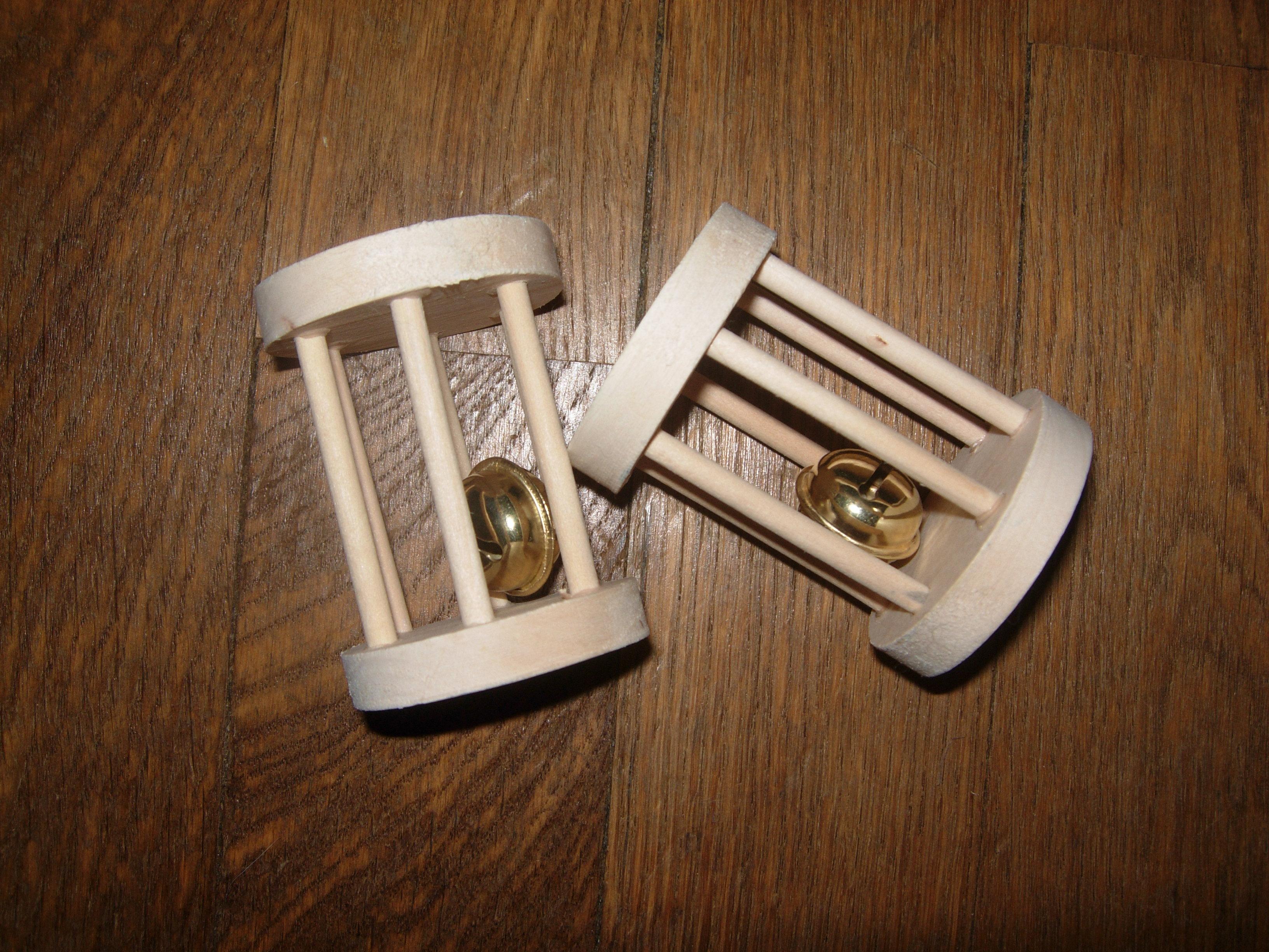 Comment Fabriquer Un Coffre A Jouet En Bois Fabriquer Un Coffre  ~ Comment Fabriquer Un Coffre En Bois